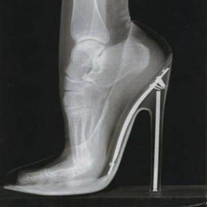 High Heels3