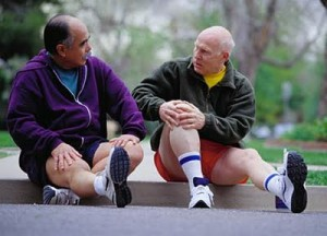 runners_aching_inflammed_joints
